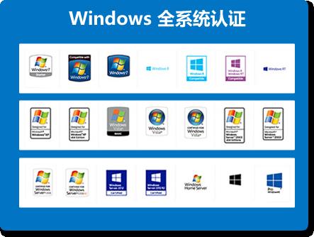 各类驱动程序、内核驱动等获取微软签名